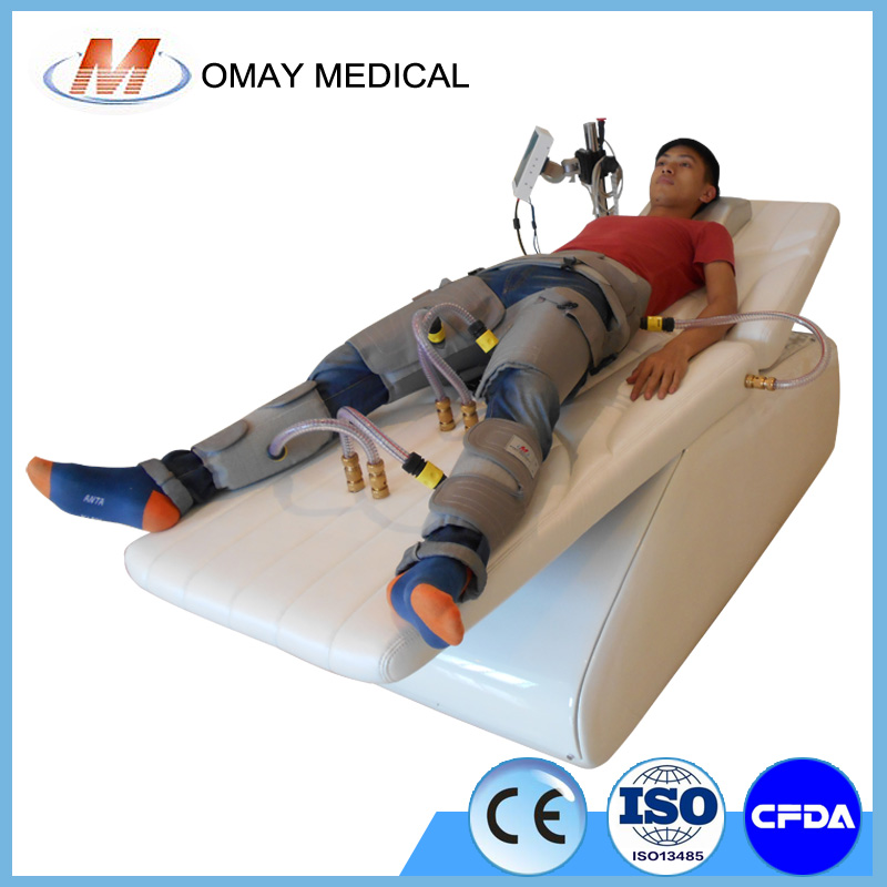 Top quality bladders for Omay EECP machine