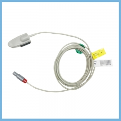 SPO2 sensor for medical equipment ECP