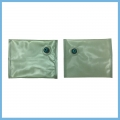 TPU material of ECP bladders with good quality