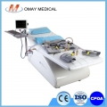 EECPS machine non-invasive for heart blockage treatment easy operation