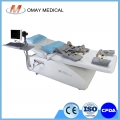 Home use EECPS machine Natural Bypass for heart failure