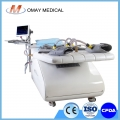 Advanced ECP machine for hospital/clinic/health care center/physical therapy centre