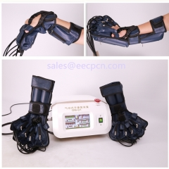 factory hot selling Hand training equipment for stroke patient's paralyzed hand