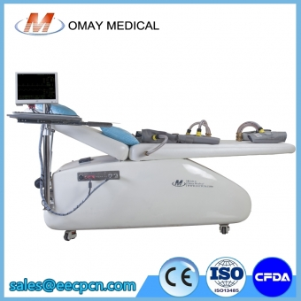 ECP medical device